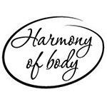 Harmony of body