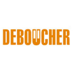 Deboucher Active